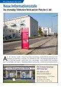 Lichterfelde Ost extra Nr. 6/2017 - Seite 4