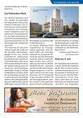 Lichterfelde Ost extra Nr. 6/2017 - Seite 5