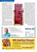 Lichterfelde Ost extra Nr. 6/2017 - Seite 6
