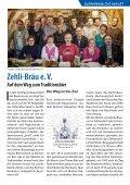 Lichterfelde Ost extra Nr. 6/2017 - Seite 7