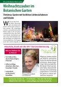 Lichterfelde West extra Nr. 6/2017 - Seite 2