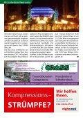 Lichterfelde West extra Nr. 6/2017 - Seite 4