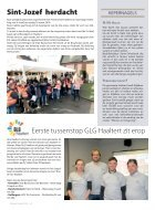 Editie Aalst 4 april 2018 - Page 4
