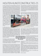Editie Aalst 4 april 2018 - Page 6