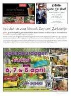 Editie Ninove 4 april 2018 - Page 5
