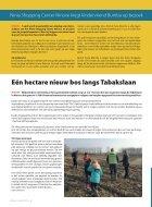 Editie Ninove 4 april 2018 - Page 6