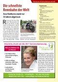 Nikolassee & Schlachtensee extra Nr. 5/2017 - Seite 3