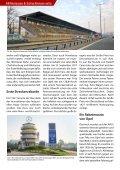 Nikolassee & Schlachtensee extra Nr. 5/2017 - Seite 4