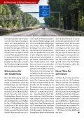 Nikolassee & Schlachtensee extra Nr. 5/2017 - Seite 6
