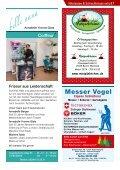 Nikolassee & Schlachtensee extra Nr. 5/2017 - Seite 7