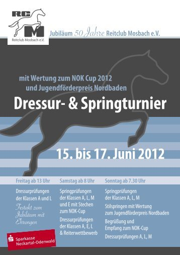 download - Reitclub Mosbach eV