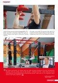 Crossclimb Flyer 2018 Kübler Sport - Seite 5