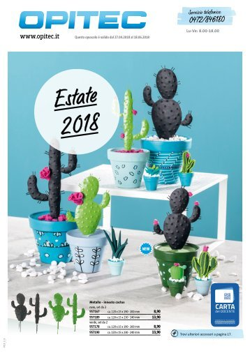 Estate 2018 T149_it_it