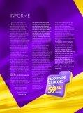REVISTA AUGE - EDIÇÃO 26 - Page 3