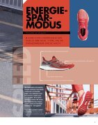 Sportslife Magazin | INTERSPORT - Page 7