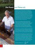 Marine Produkte - Page 2