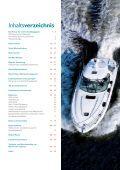 Marine Produkte - Page 3
