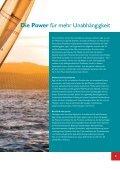 Marine Produkte - Page 5