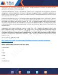 IT Operation Management Market 2022 by Opportunities, Geography  - Page 2