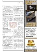 Sachwert Magazin Ausgabe 65, März 2018 - Seite 5
