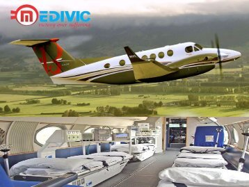 Search Out Pocket Budget Air Ambulance Services in Bhubaneswar (1)
