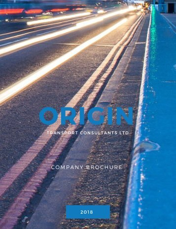 Origin Brochure April 2018 c:p