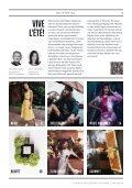 Les Nouvelles 10 | F/S18 | Galeries Lafayette Berlin - Page 5