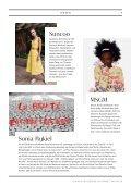 Les Nouvelles 10 | F/S18 | Galeries Lafayette Berlin - Page 7