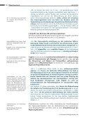 RA 04/2018 - Entscheidung des Monats - Page 4