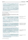 RA 04/2018 - Entscheidung des Monats - Page 7