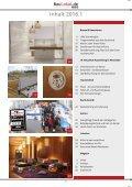 BAULOKAL.DE MAGAZIN 1/2018 MK Märkischer Kreis - Page 2