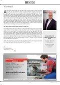 BAULOKAL.DE MAGAZIN 1/2018 MK Märkischer Kreis - Page 3