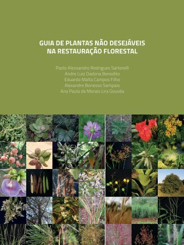 guia-plantas-nao-desejaveis