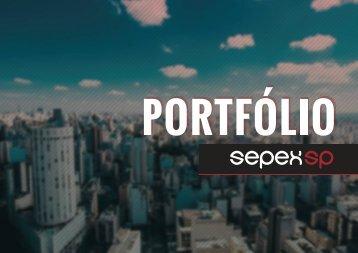 Portifólio_SepexSP (Web)