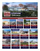 United Realty Magazine April 2018 - Page 3