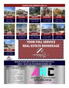 United Realty Magazine April 2018 - Page 6
