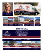 United Realty Magazine April 2018 - Page 7