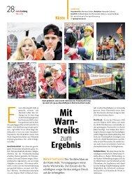 metallzeitung_kueste_märz