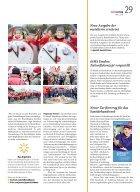 metallzeitung_kueste_märz - Page 2