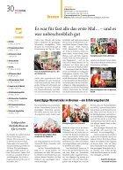 metallzeitung_kueste_märz - Page 3