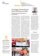 metallzeitung_kueste_märz - Page 5