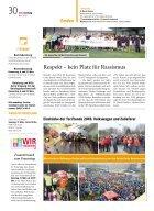 metallzeitung_kueste_märz - Page 6
