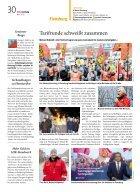 metallzeitung_kueste_märz - Page 7