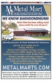 American Classifieds April 5th Edition Bryan College Station - Page 3