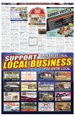 American Classifieds April 5th Edition Bryan College Station - Page 4