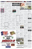 American Classifieds April 5th Edition Bryan College Station - Page 6