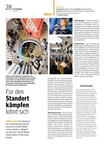 metallzeitung_kueste_april