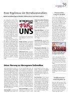 metallzeitung_kueste_april - Page 2