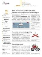metallzeitung_kueste_april - Page 3