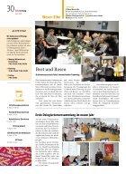 metallzeitung_kueste_april - Page 4